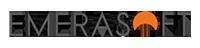 Emerasoft Logo
