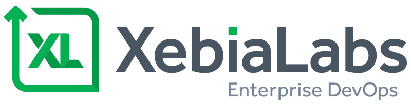 Xebialabs - Enterprise DevOps