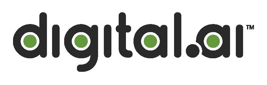 Digital.ai Value Stream Management Platform