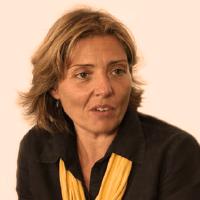 Simona Balzano