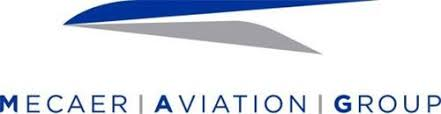 Mecaer Aviation Group