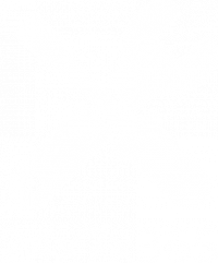 Supporto 24x7x365